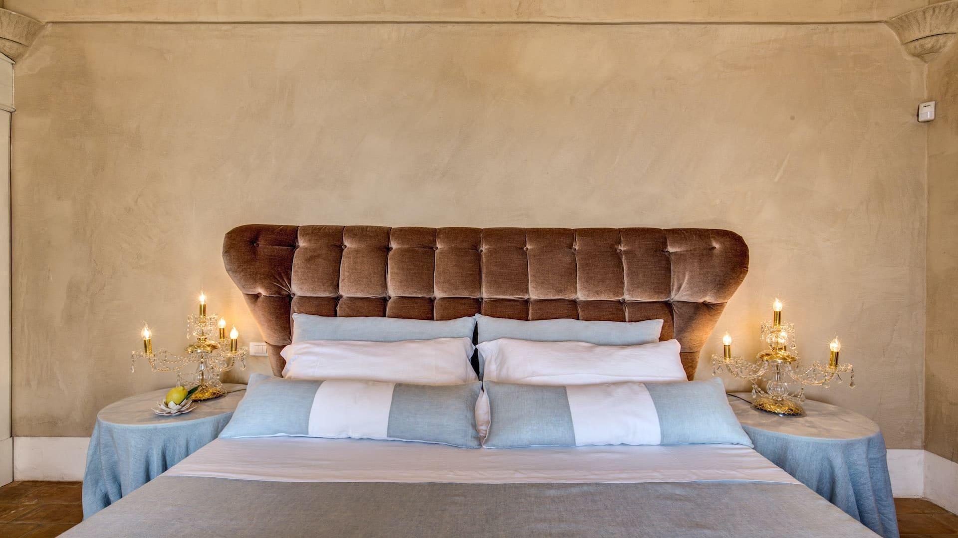 BedroomMaster01-05