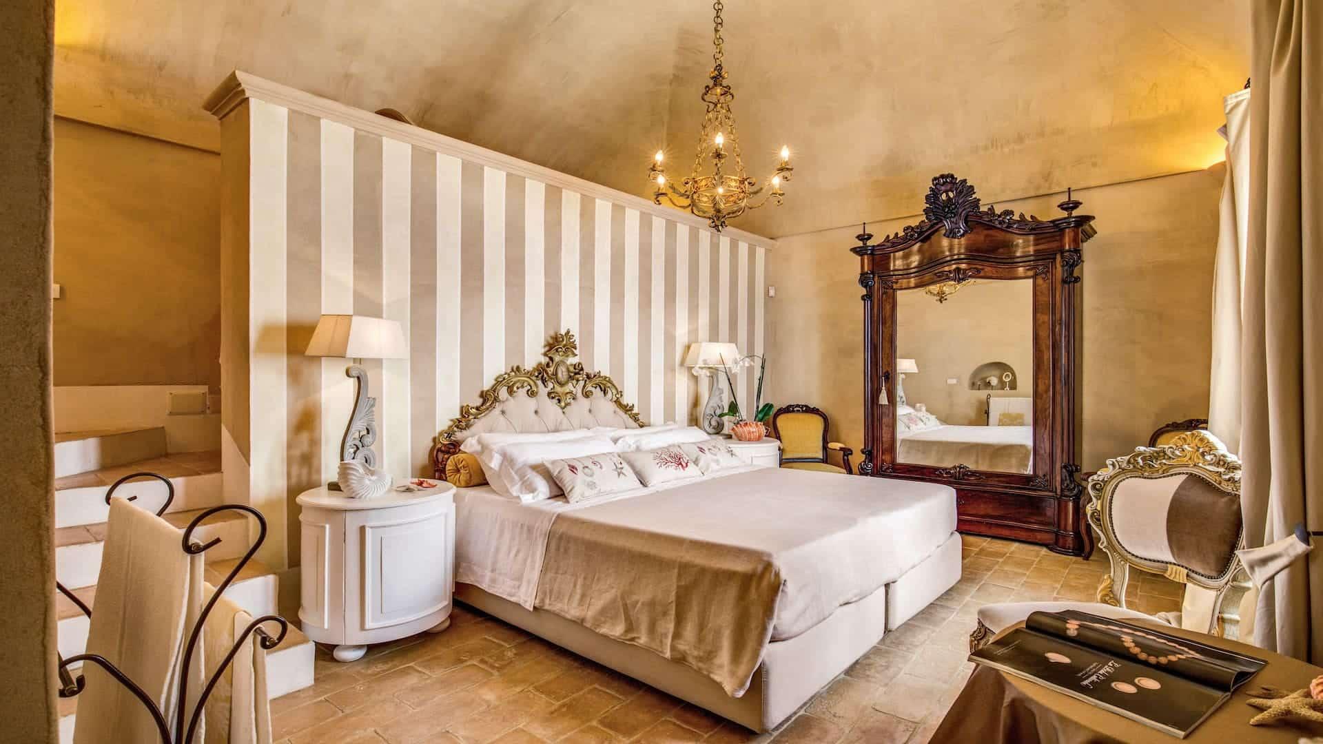 BedroomMaster02-01