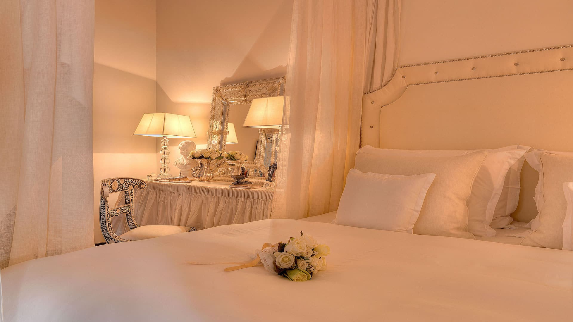 Bedroom_Master_08