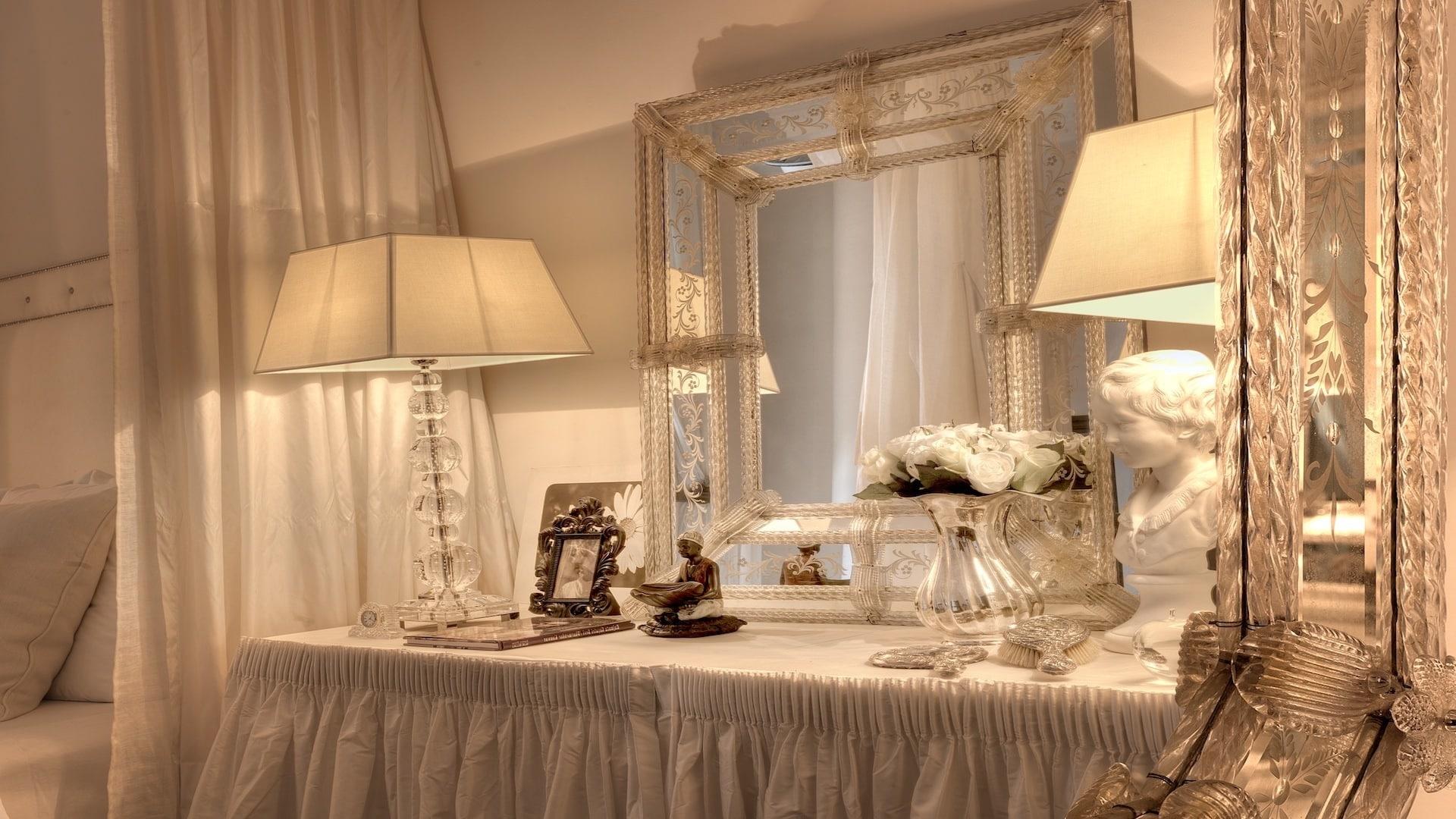 Bedroom_Master_macro1