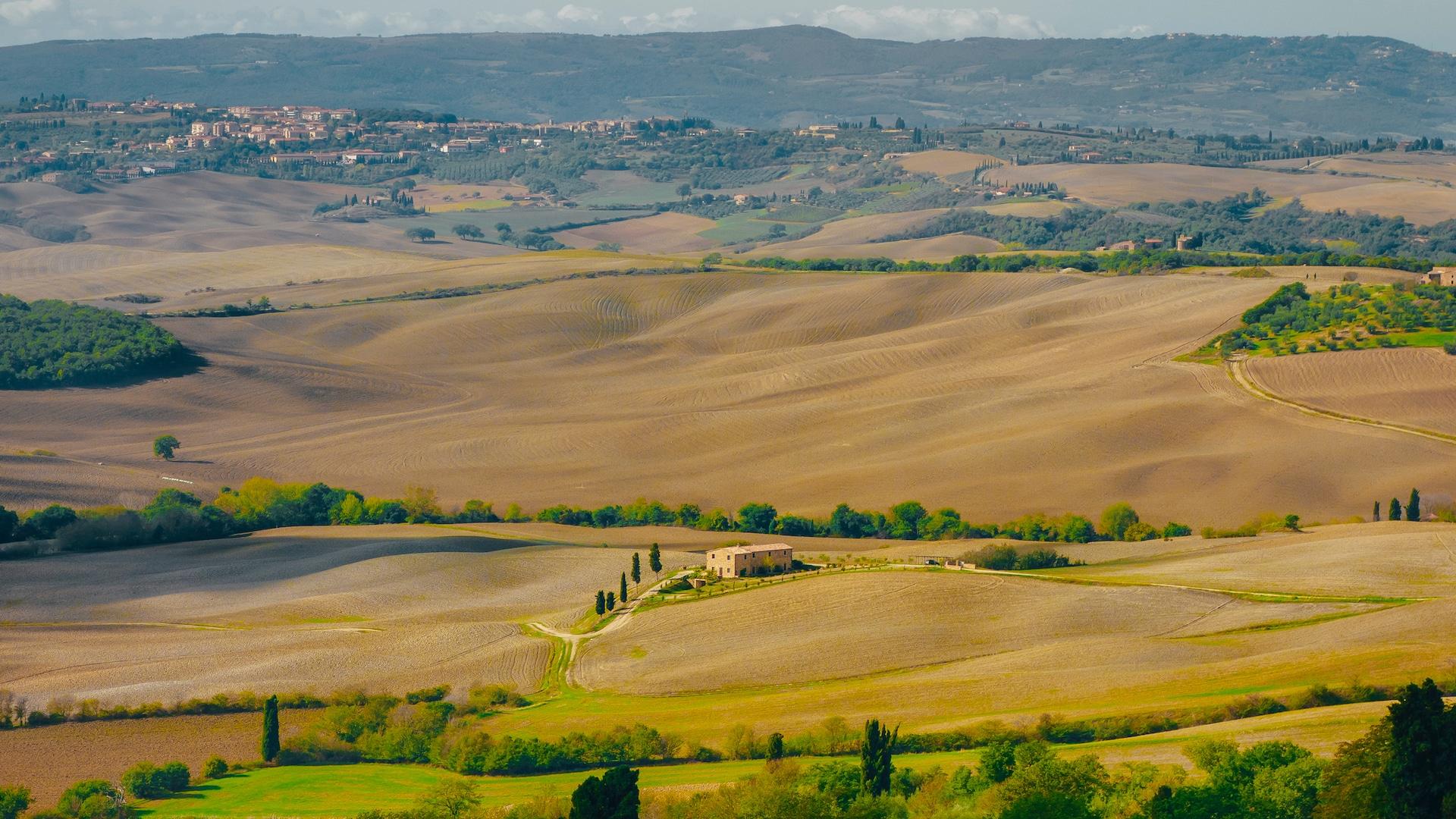 Montepulciano-tolga-kilinc-183453