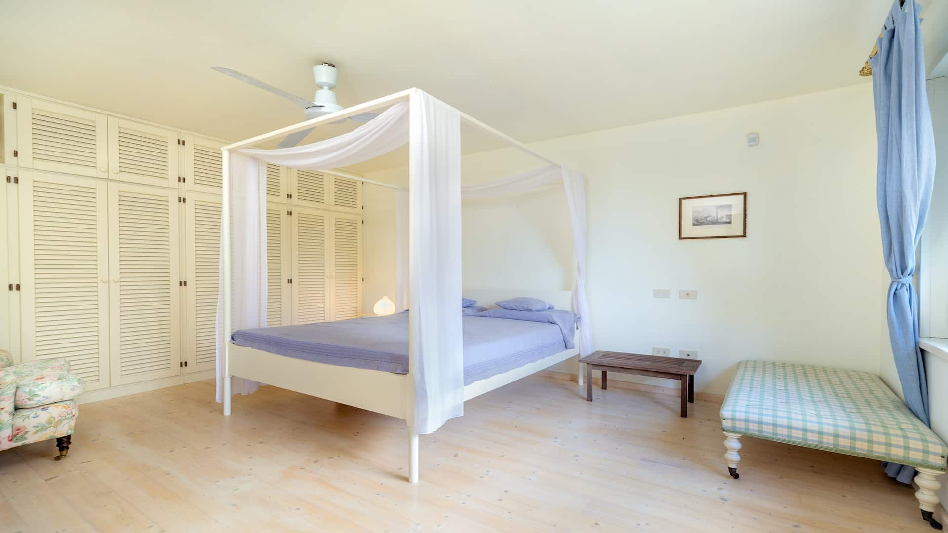 Bedroom05-02
