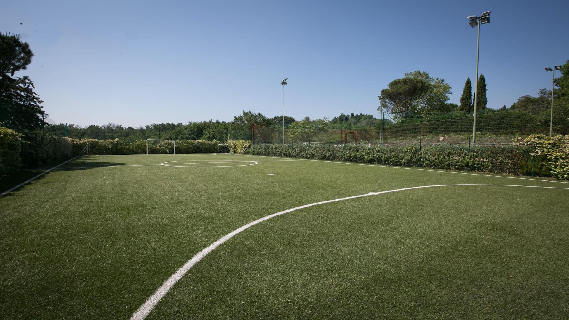 SoccerCourt-03